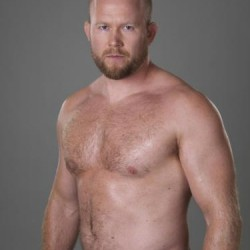 Latest comeback has Lincolnville UFC contender Boetsch thinking big