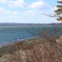 Check out three coastal state parks in Portland area