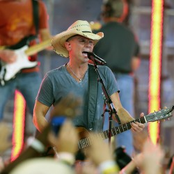 Toby Keith returning to play Bangor Waterfront