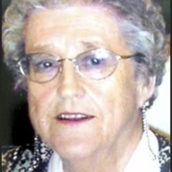 Vera Francis: Original Passamaquoddy Stories
