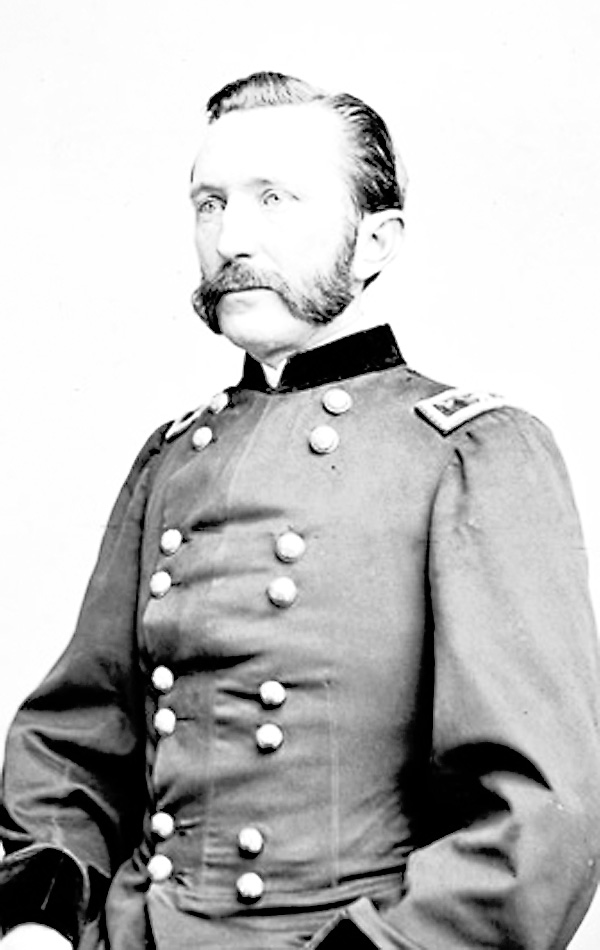 Seeking martial glory and a general's star, Col. Patrick E. Connor led California soldiers against Shoshones camped in Washington Territory in late January 1863. He hailed the resulting battle as a lopsided victory; surviving Shoshones begged to differ.