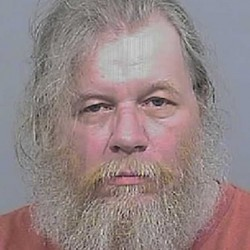 Capture of longtime Mass. fugitive in Gorham leads police to review unsolved Maine rapes