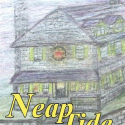 Neap Tide: A DownEast Story
