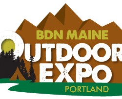 BDN hosting Outdoors Expo in Portland