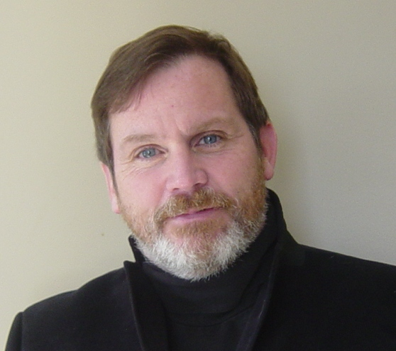Randy Moser
