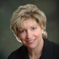 Stephanie Lanham