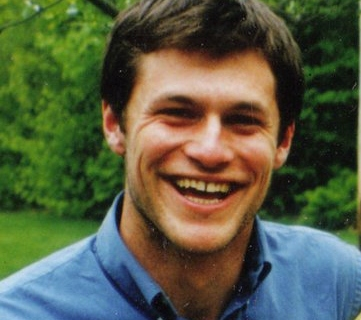 Eben Sypitkowski joins New England Forestry Foundation's staff as the organization's Conservation Easement Coordinator.
