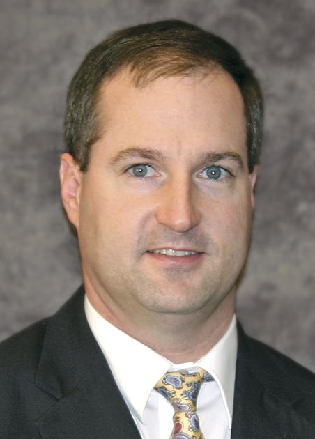 Jon Prescott