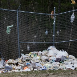 Mining metals from Maine landfills? Burgeoning effort is already worth millions
