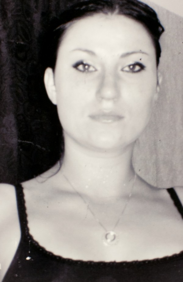 Margarita Fisenko Scott's body was found in a Chevy Trailblazer in the parking lot of a Portland Motel 6 on Jan. 17, 2013.