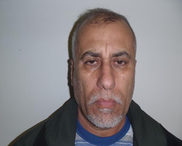 Fadhil Alghazi