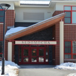 Gorham police, school officials seek public's help with bomb threat probe