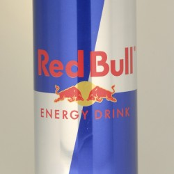 Students guzzle energy drinks, despite health fears