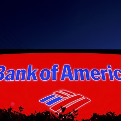 Bank of America to pay $335 million to settle fair-lending complaint