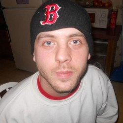 Report describes how Bangor bath salts user died