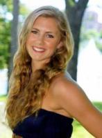 Kelsey Winslow