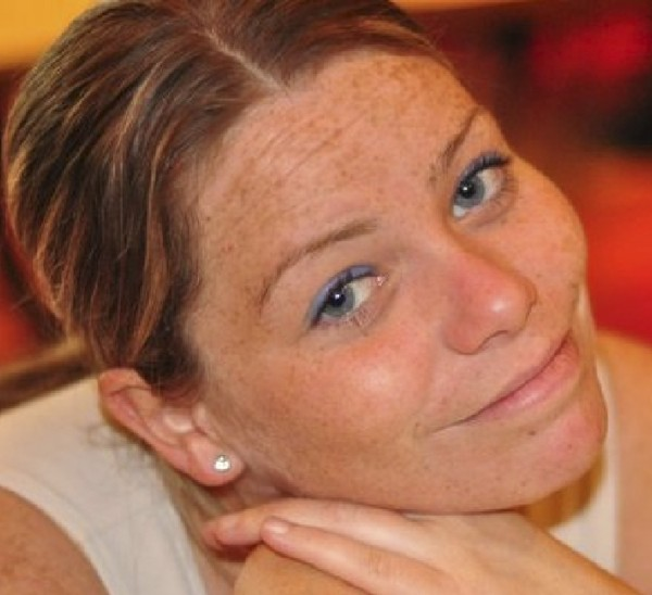 Krystle M. Campbell, 29, was killed in the Boston Marathon attacks.