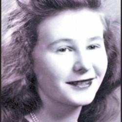 William Faulkner's niece, Dean Faulkner Wells, dies