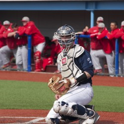 Preview: University of Maine baseball vs. Stony Brook