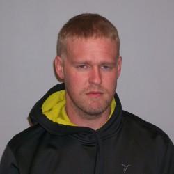 Man arrested in Springvale drugstore robbery