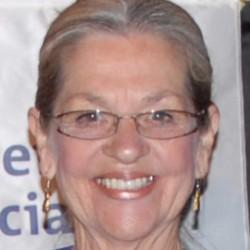 State Sen. Margaret Craven, D-Lewiston