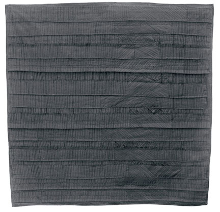 Gabriella D'Italia