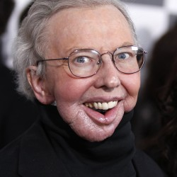 Roger Ebert says 'too quick' to tweet about Dunn