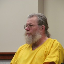 Serial rapist who lived 34 years as Maine fugitive pleads guilty to identity theft, possessing guns