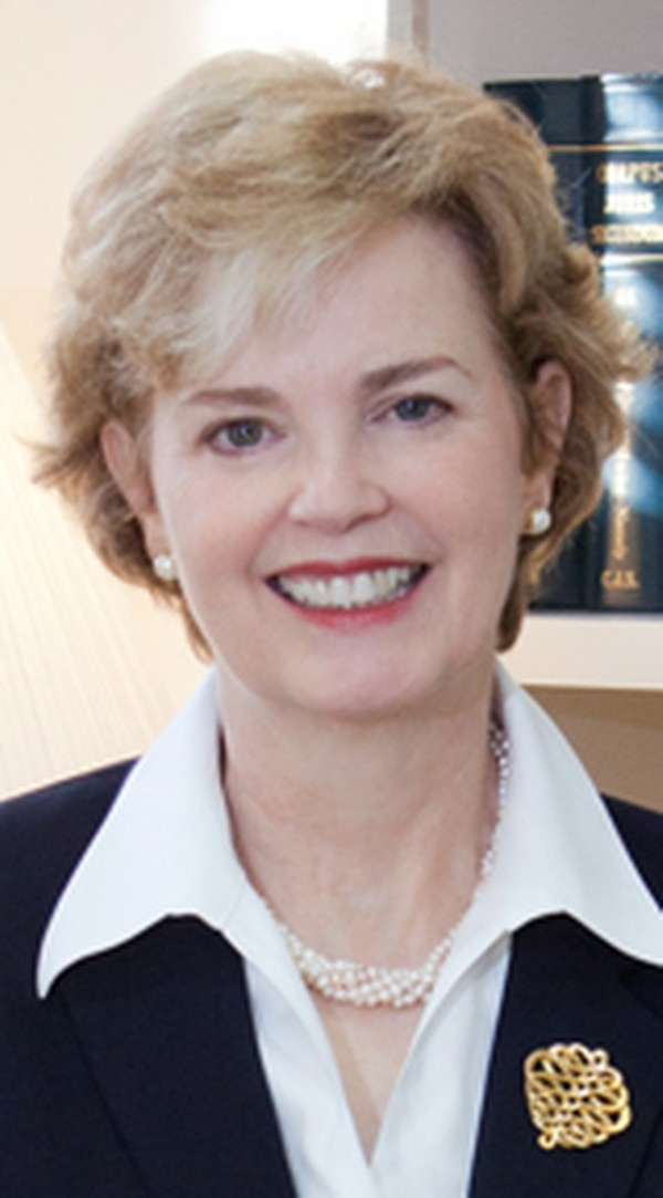 New Vice President of Human Resources Joins MCMH