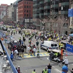 Unabomber embarrasses, angers Harvard Class of '62