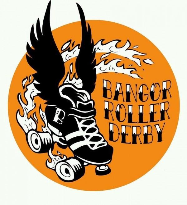 Bangor Roller Derby