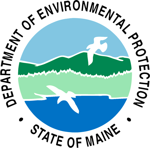 Maine Department of Environmental Protection www.maine.gov/dep