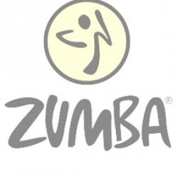 Zumba Event Friday, April 5th at 6pm ~ Houlton Rollerama!