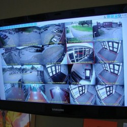 New security system at Greely High School ignites debate