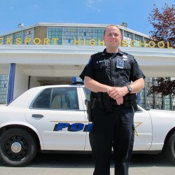Bucksport police, RSU 25 to bring officer to schools