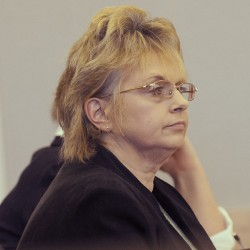East Millinocket woman found guilty in theft of elderly mother's money