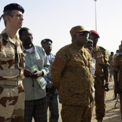 France's action in Mali gives US welcome breathing space