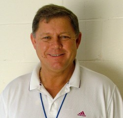 Lee to start Athletic Hall of Fame; postgrad basketball coach named
