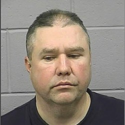 Bangor transient faces felony charge after alleged beer theft