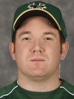 Former Husson pitching coach Aaron Brideau named new Hermon baseball coach