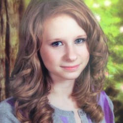 More than 500 help with ground search for missing Glenburn teen Nichole Cable