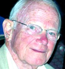 E. Robert &quotBob&quot Kinney