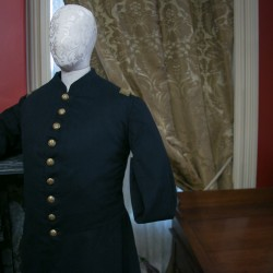 New Civil War Exhibit to debut at Bangor Museum