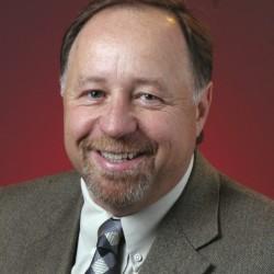 Andrew E. Sturgeon