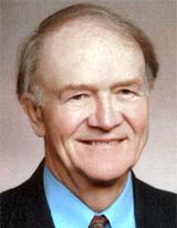 Sen. Roger Sherman