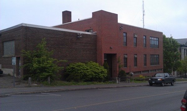 The former Bangor YMCA building at 127 Hammond St. was purchased on May 15 by William Buxton, who plans to create a New England School of Dental Technology at the site, according to Penobscot County records.