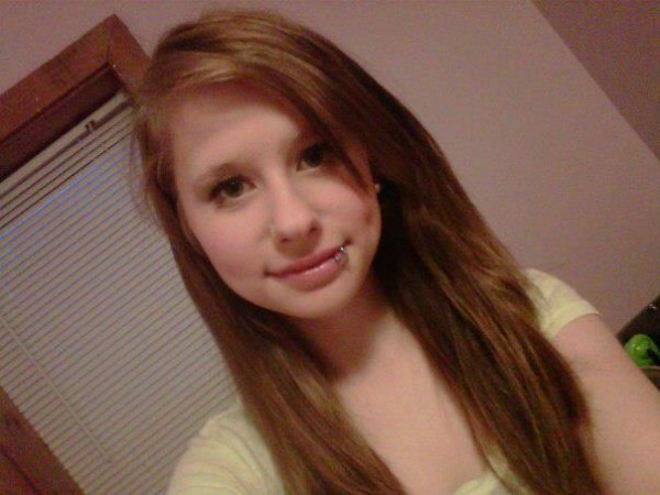 Nichole Cable, 15, of Glenburn was last seen Sunday.
