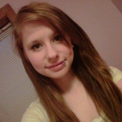 Police find remains believed to be Nichole Cable, 15, in Old Town woods