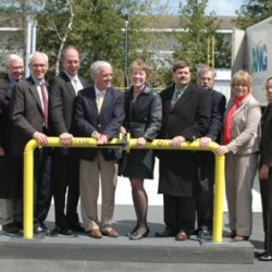 Presque Isle hospital first in state to convert to compressed natural gas