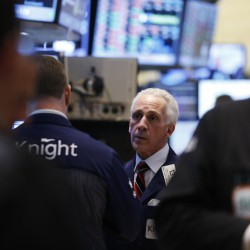 Wall Street Week Ahead: Look for signs in the rally's break